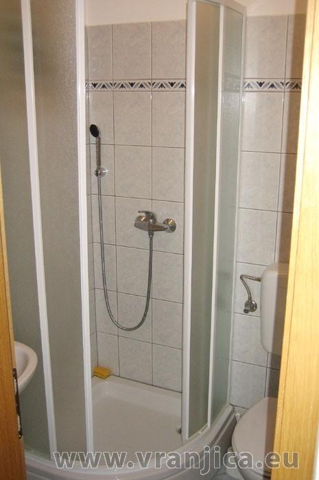 https://www.vranjica.eu/pokoje/apartman-sole-ap1-4-2--v-4793.jpg