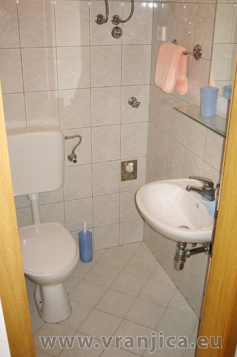 https://www.vranjica.eu/pokoje/apartman-sole-ap1-4-2--v-4794.jpg
