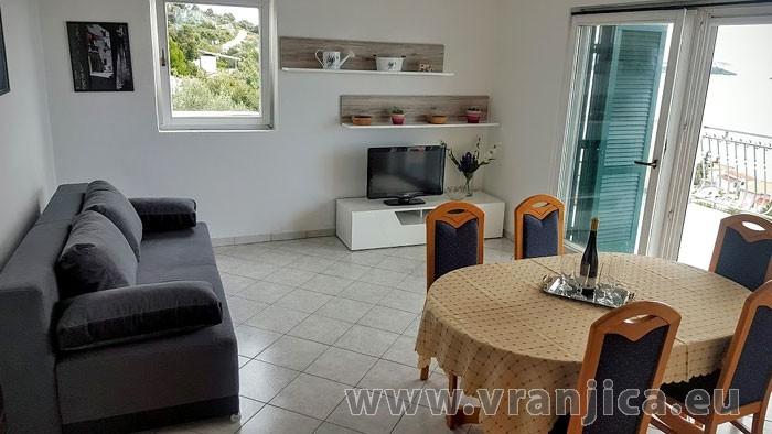 https://www.vranjica.eu/penziony/apartman-sole-ap1-4-2--v-4894.jpg