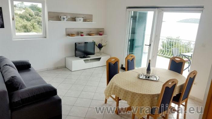 https://www.vranjica.eu/pokoje/apartman-sole-ap1-4-2--v-6525.jpg