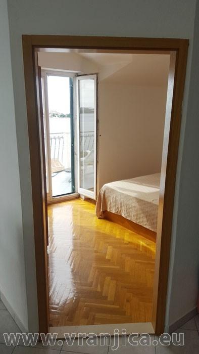 https://www.vranjica.eu/pokoje/apartman-sole-ap1-4-2--v-6526.jpg