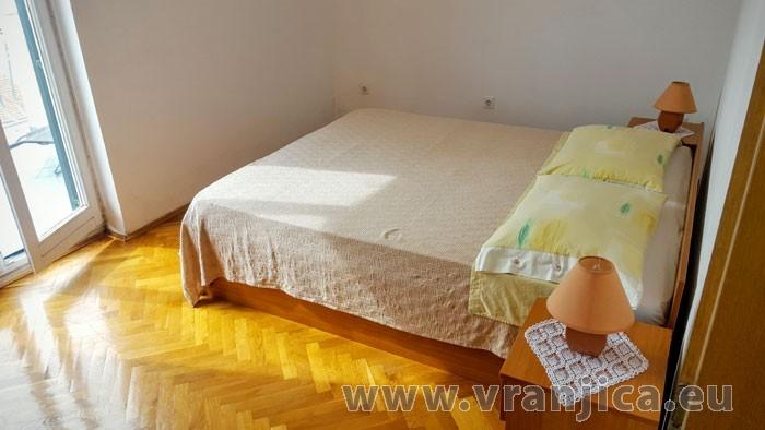 https://www.vranjica.eu/pokoje/apartman-sole-ap1-4-2--v-6527.jpg