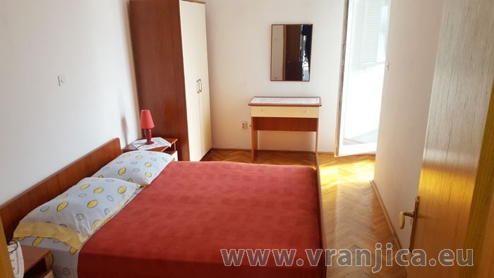 https://www.vranjica.eu/pokoje/apartman-sole-ap1-4-2--v-6528.jpg
