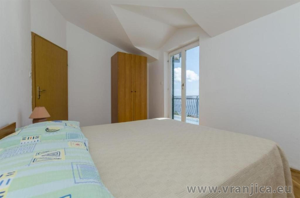 https://www.vranjica.eu/pokoje/apartman-sole-ap1-4-2-1626206257L.jpg