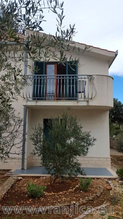 https://www.vranjica.eu/pokoje/apartman-sole-ap2-2-2--v-6517.jpg