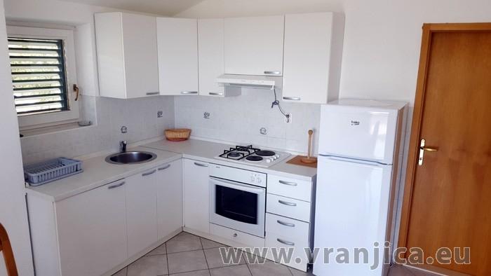 https://www.vranjica.eu/pokoje/apartman-sole-ap2-2-2--v-6519.jpg