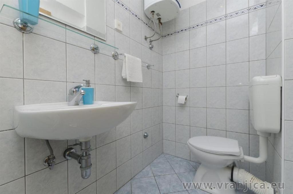https://www.vranjica.eu/pokoje/apartman-sole-ap2-2-2-1626206694L.jpg