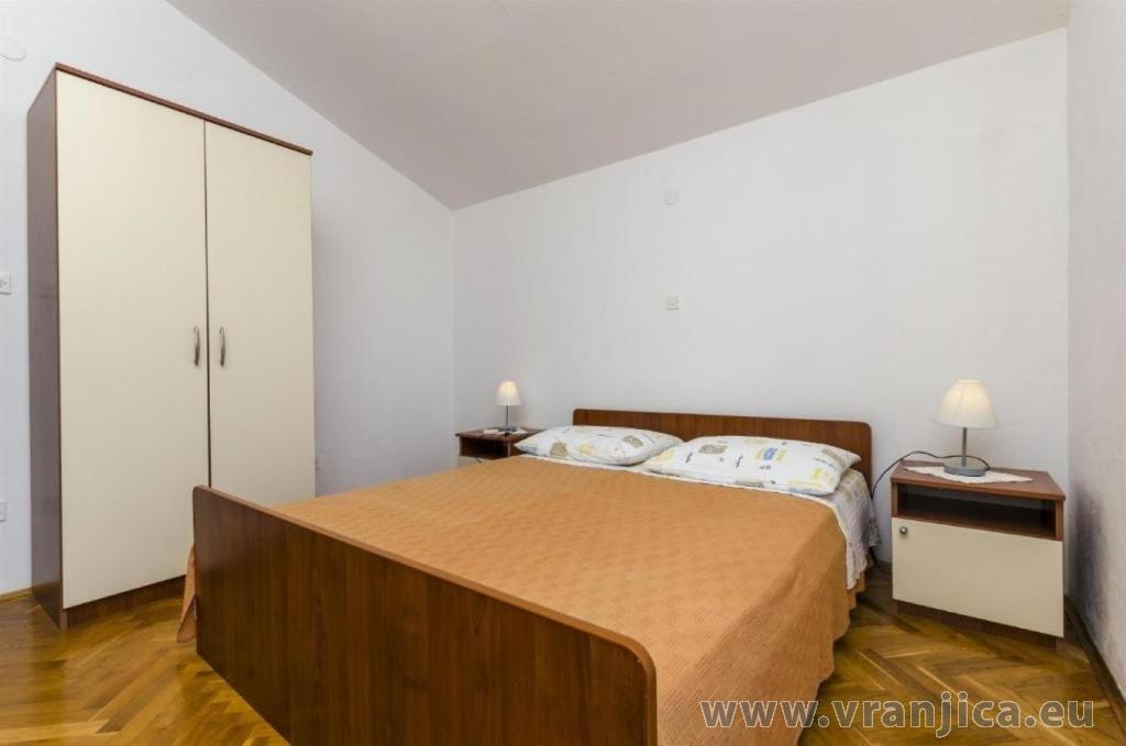 https://www.vranjica.eu/pokoje/apartman-sole-ap2-2-2-1626206709L.jpg