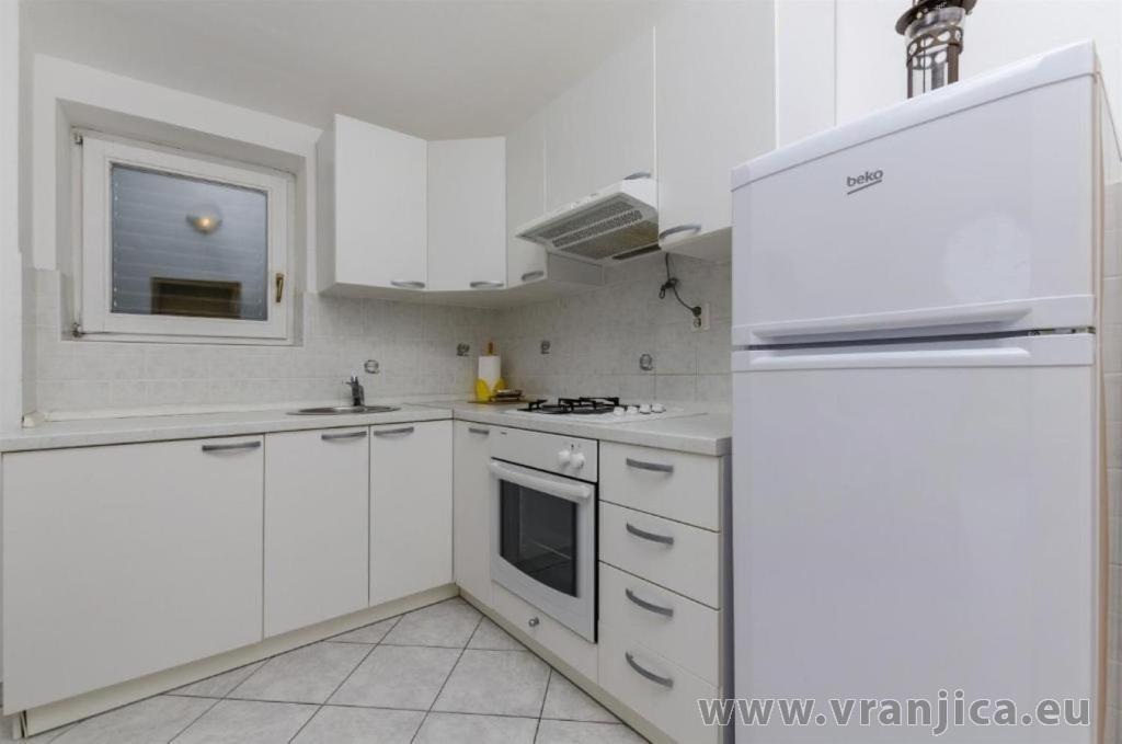 https://www.vranjica.eu/pokoje/apartman-sole-ap2-2-2-1626206717L.jpg