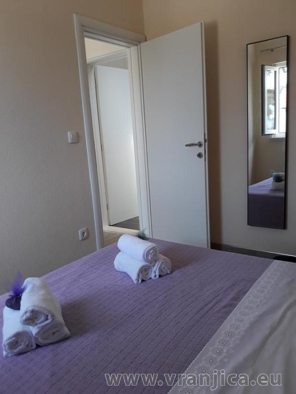 https://www.vranjica.eu/pokoje/apartman-tamaris-ap1-4--v-7422.jpg