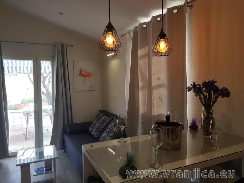 https://www.vranjica.eu/pokoje/apartman-tamaris-ap1-4--v-7424.jpg