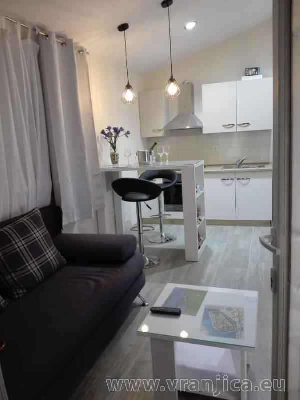 https://www.vranjica.eu/pokoje/apartman-tamaris-ap1-4--v-7427.jpg