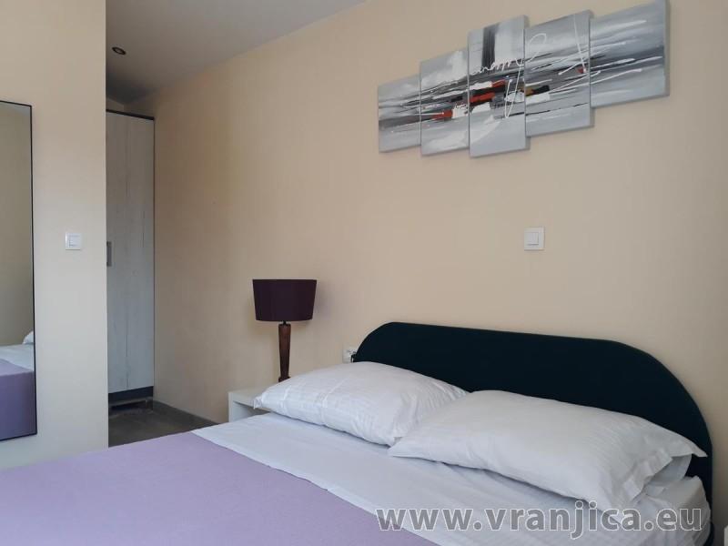 https://www.vranjica.eu/pokoje/apartman-tamaris-ap1-4--v-7428.jpg