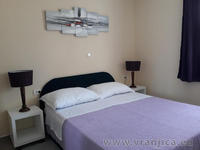 https://www.vranjica.eu/pokoje/apartman-tamaris-ap1-4--v-7429.jpg