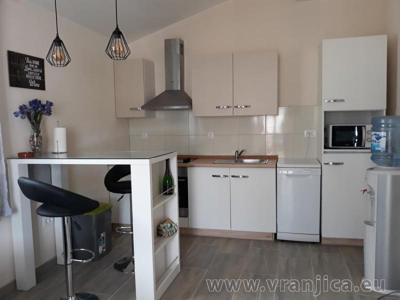 https://www.vranjica.eu/pokoje/apartman-tamaris-ap1-4--v-7435.jpg