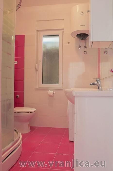 https://www.vranjica.eu/pokoje/apartman-tesija-ap1-4-1--v-6105.jpg