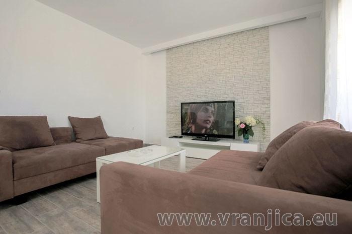 https://www.vranjica.eu/pokoje/apartman-tesija-ap1-4-1--v-6111.jpg