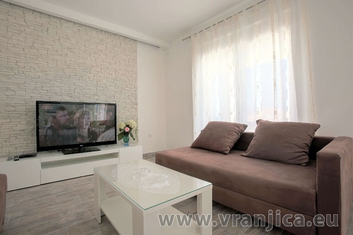 https://www.vranjica.eu/pokoje/apartman-tesija-ap1-4-1--v-6112.jpg