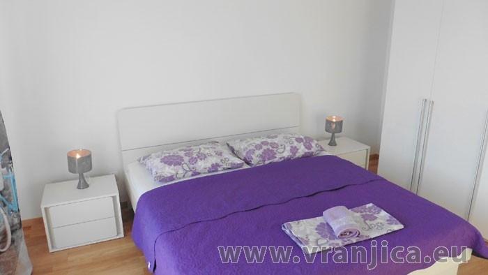 https://www.vranjica.eu/pokoje/apartman-tica-ap1-6-1--v-5474.jpg