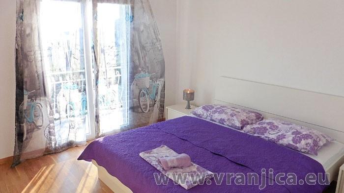 https://www.vranjica.eu/pokoje/apartman-tica-ap1-6-1--v-5475.jpg