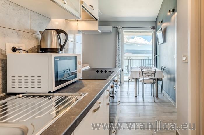 https://www.vranjica.eu/pokoje/apartman-val-ap1-4-2-mimice-chorvatsko-v-7591.jpg