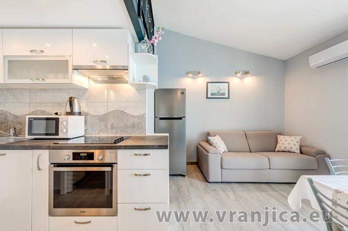 https://www.vranjica.eu/pokoje/apartman-val-ap1-4-2-mimice-chorvatsko-v-7593.jpg