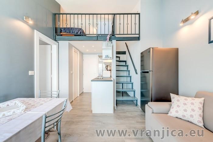 https://www.vranjica.eu/pokoje/apartman-val-ap1-4-2-mimice-chorvatsko-v-7595.jpg