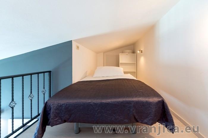 https://www.vranjica.eu/pokoje/apartman-val-ap1-4-2-mimice-chorvatsko-v-7596.jpg