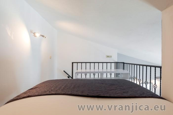 https://www.vranjica.eu/pokoje/apartman-val-ap1-4-2-mimice-chorvatsko-v-7597.jpg