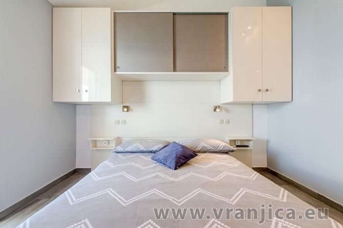 https://www.vranjica.eu/pokoje/apartman-val-ap1-4-2-mimice-chorvatsko-v-7599.jpg