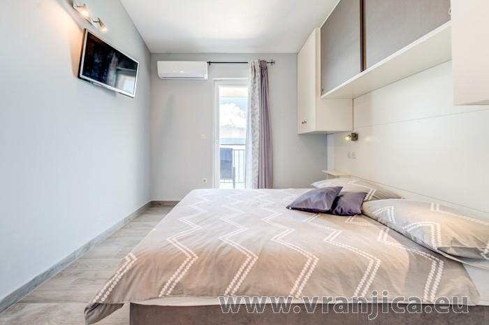 https://www.vranjica.eu/pokoje/apartman-val-ap1-4-2-mimice-chorvatsko-v-7600.jpg