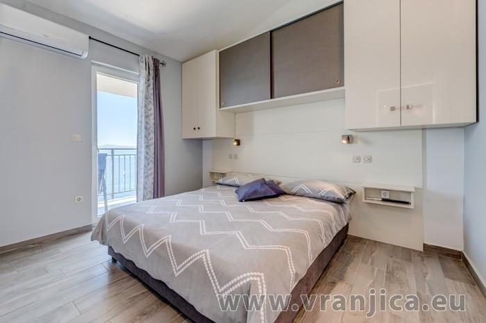 https://www.vranjica.eu/pokoje/apartman-val-ap1-4-2-mimice-chorvatsko-v-7601.jpg