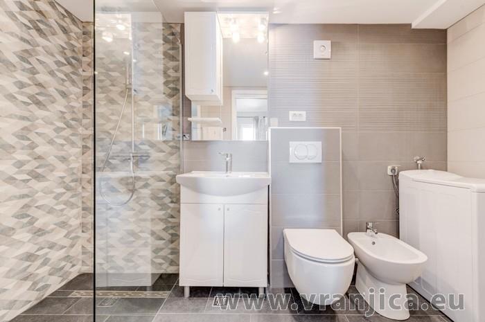 https://www.vranjica.eu/pokoje/apartman-val-ap1-4-2-mimice-chorvatsko-v-7643.jpg