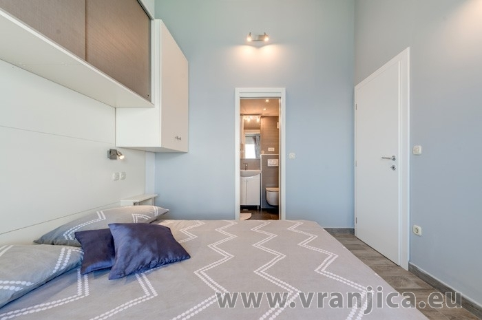 https://www.vranjica.eu/pokoje/apartman-val-ap1-4-2-mimice-chorvatsko-v-7644.jpg