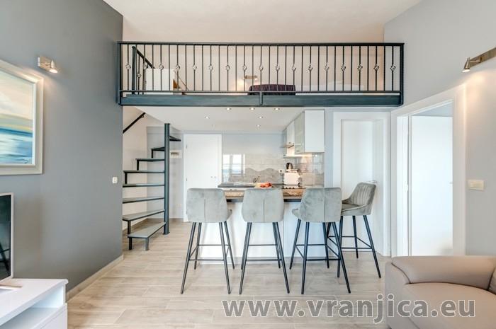 https://www.vranjica.eu/pokoje/apartman-val-ap2-4-3-mimice-chorvatsko-v-7613.jpg