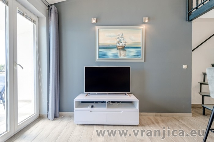 https://www.vranjica.eu/pokoje/apartman-val-ap2-4-3-mimice-chorvatsko-v-7615.jpg