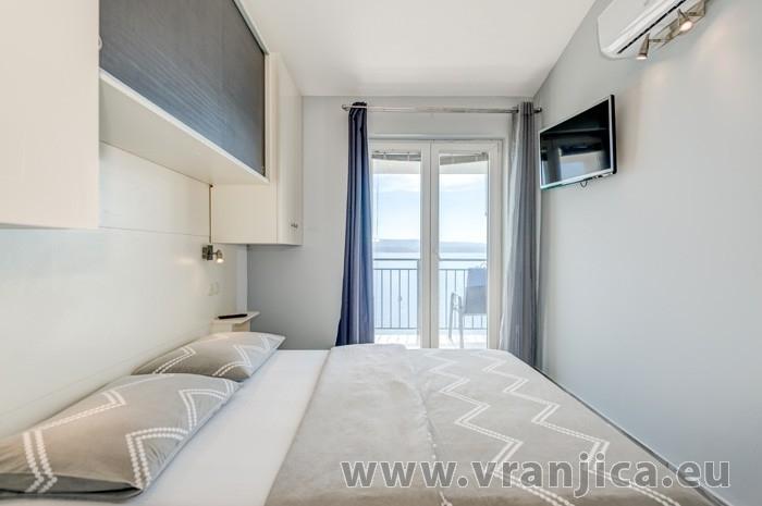 https://www.vranjica.eu/pokoje/apartman-val-ap2-4-3-mimice-chorvatsko-v-7616.jpg