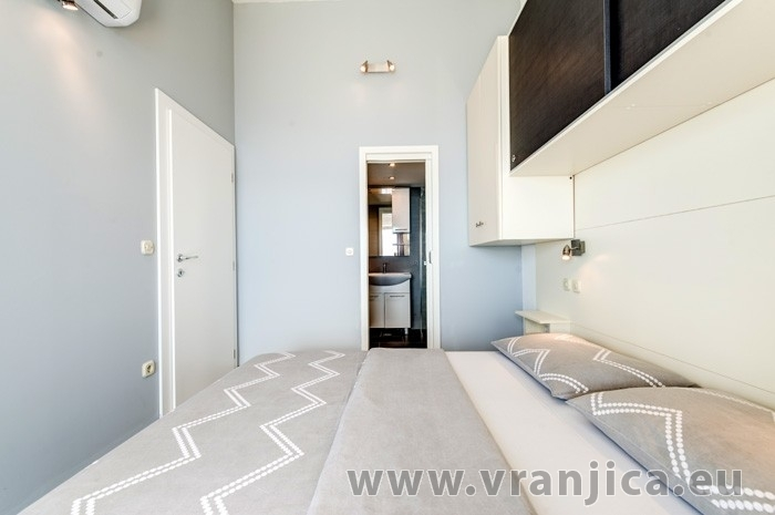 https://www.vranjica.eu/pokoje/apartman-val-ap2-4-3-mimice-chorvatsko-v-7618.jpg