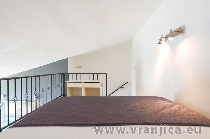 https://www.vranjica.eu/pokoje/apartman-val-ap2-4-3-mimice-chorvatsko-v-7619.jpg