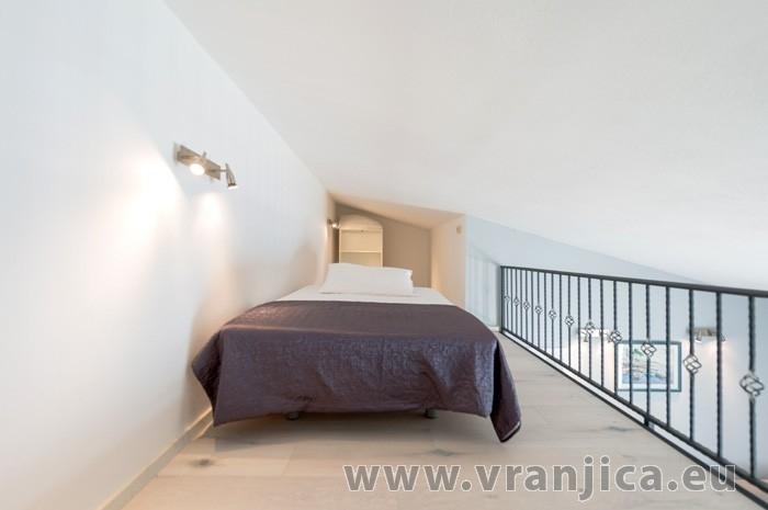 https://www.vranjica.eu/pokoje/apartman-val-ap2-4-3-mimice-chorvatsko-v-7620.jpg