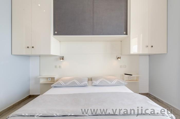 https://www.vranjica.eu/pokoje/apartman-val-ap2-4-3-mimice-chorvatsko-v-7634.jpg
