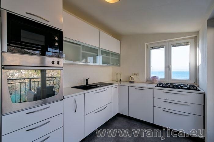 https://www.vranjica.eu/pokoje/apartman-val-ap5-studio-2-mimice-chorvatsko-v-4693.jpg