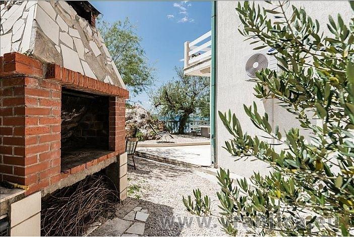 https://www.vranjica.eu/pokoje/apartman-val-ap6-studio-2-2-mimice-chorvatsko-v-6018.jpg