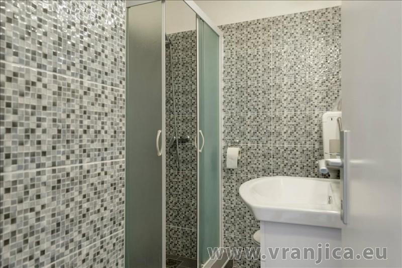 https://www.vranjica.eu/pokoje/apartman-val-ap7-4-mimice-chorvatsko-v-6040.jpg