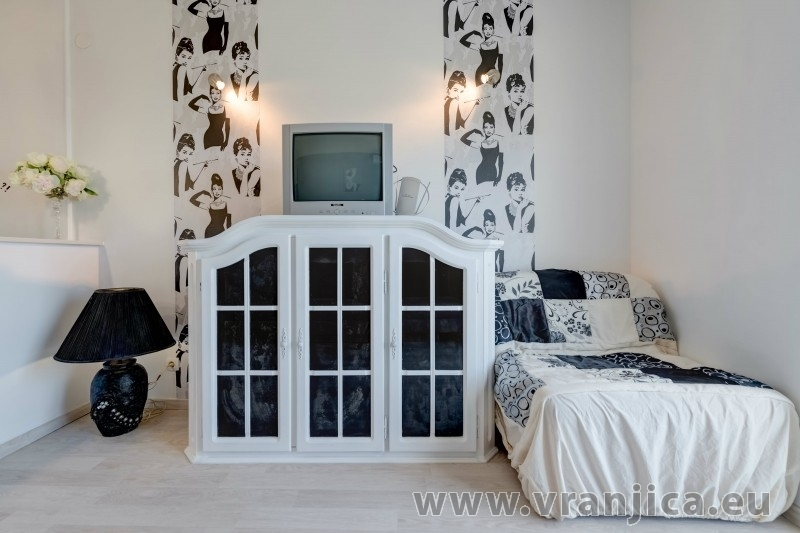 https://www.vranjica.eu/pokoje/apartman-val-ap7-4-mimice-chorvatsko-v-6041.jpg