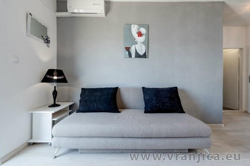 https://www.vranjica.eu/pokoje/apartman-val-ap7-4-mimice-chorvatsko-v-6046.jpg