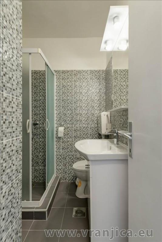 https://www.vranjica.eu/pokoje/apartman-val-ap7-4-mimice-chorvatsko-v-6051.jpg