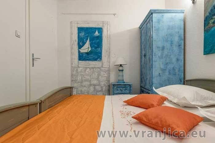 https://www.vranjica.eu/pokoje/apartman-val-ap8-4-mimice-chorvatsko-v-5986.jpg