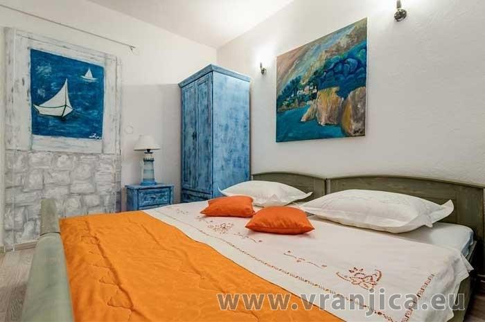 https://www.vranjica.eu/pokoje/apartman-val-ap8-4-mimice-chorvatsko-v-5989.jpg