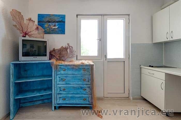 https://www.vranjica.eu/pokoje/apartman-val-ap8-4-mimice-chorvatsko-v-6005.jpg